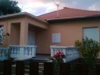 Kuckó Apartmanház Balatonalmádi - Szallas.hu