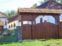 Kuckó Vendégház Abod - Szallas.hu