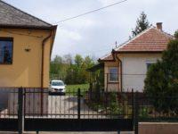 Lábatlan Vendégház Encs-Abaújdevecser - Szallas.hu