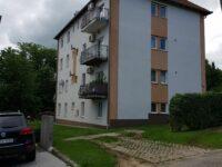 Lara Apartman Balatonföldvár - Szallas.hu