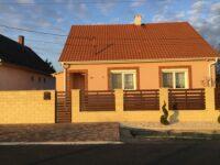Lara Apartman Kisvárda - Szallas.hu