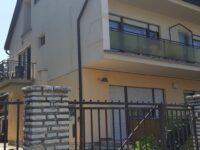 Lara Apartmanház Siófok - Szallas.hu