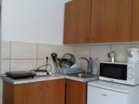 Laura Apartman Miskolc - Szallas.hu
