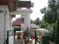 Leander Apartman Balatonfenyves - Szallas.hu