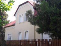 Lehel Apartman Miskolc - Szallas.hu
