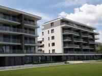Lela Apartman Balatonlelle - Szallas.hu