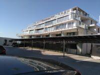Lelle Marine Silver Apartman Balatonlelle - Szallas.hu