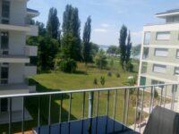 Lelle Resort 22 Apartman Balatonlelle - Szallas.hu