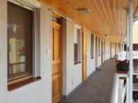 Levendula Apartman Békéscsaba - Szallas.hu