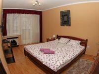 Levendula Apartman Gödöllő - Szallas.hu