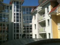 Levendula MD Apartman Zalakaros - Szallas.hu