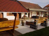 Levendula Pihenőház Tiszafüred - Szallas.hu