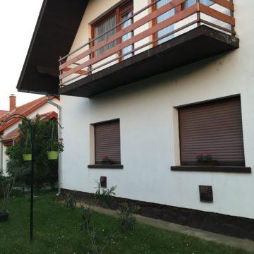 Levendula Vendégház Balatonboglár - Szallas.hu