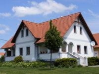 Levendula Vendégház Balatoncsicsó - Szallas.hu