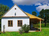 Levendula Vendégház Megyer - Szallas.hu