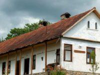 Levendulás Ház Tornabarakony - Szallas.hu