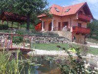 Levendulás Vendégház Balatonederics - Szallas.hu