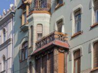 Liberty Square Apartment Budapest - Szallas.hu