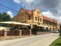 Libra Hotel Veresegyház - Szallas.hu