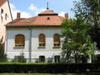 Liget Apartman Keszthely - Szallas.hu