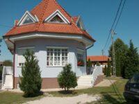Lila Villa Apartmanház Zalakaros - Szallas.hu