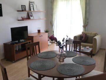 Lili Apartman Birdland Bükfürdő - Szallas.hu