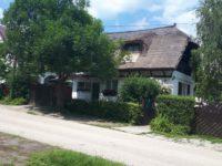 Lilla Vendégház Balatonudvari - Szallas.hu
