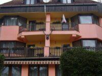 Lillafüred Kapuja Hotel és Étterem - Szallas.hu