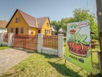 Linett Apartman Hajdúszoboszló - Szallas.hu