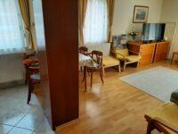 Linetta Apartman Hévíz - Szallas.hu