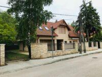 Linton Apartmanház Siófok - Szallas.hu