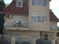Lisbon Apartman Hévíz - Szallas.hu