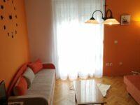 Liszt Apartman Szombathely - Szallas.hu