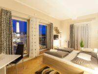 Liszt House Apartments Budapest - Szallas.hu