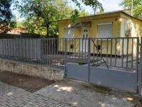 Lito Apartman Siófok - Szallas.hu