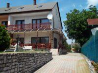 Lívia Apartman Balatonföldvár - Szallas.hu