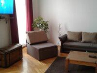 Lóránt Apartman Pécs - Szallas.hu