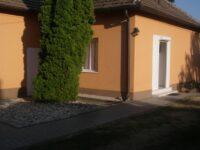 Lorka Haus Balatonmáriafürdő - Szallas.hu