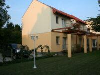 Luca Apartments Zalakaros - Szallas.hu