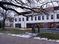 Ludwig Hotel Martonvásár - Szallas.hu