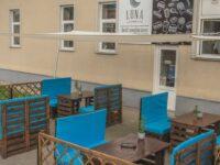 Luna Apartman Gyomaendrőd - Szallas.hu