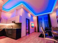 Luxury Smart Apartments Szeged - Szallas.hu