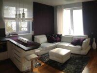 Luxury Wellness Apartman Tihany - Szallas.hu