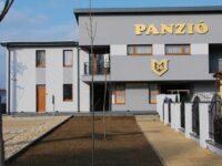 M36 Panzió Nyíregyháza - Szallas.hu