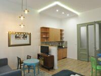 M37 Apartman Debrecen - Szallas.hu