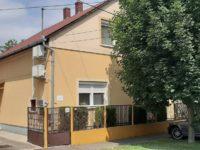 MIMO Apartman Hajdúszoboszló - Szallas.hu