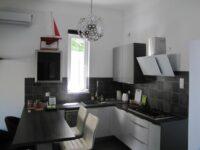 MM Apartman Szeged - Szallas.hu