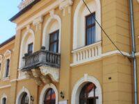 Mádi Kúria Hotel*** és Rendezvényközpont - Szallas.hu