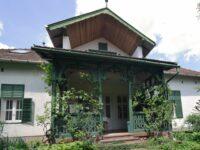 Magdolna Apartmanház Balatonalmádi - Szallas.hu