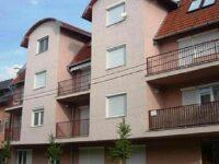Major Street Apartman Hajdúszoboszló - Szallas.hu